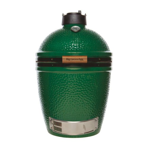 big green egg medium keramikgrill testkeramikgrill test. Black Bedroom Furniture Sets. Home Design Ideas