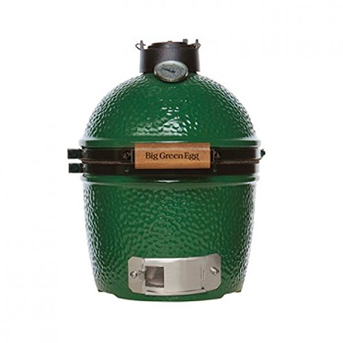 big green egg mini keramikgrill testkeramikgrill test. Black Bedroom Furniture Sets. Home Design Ideas